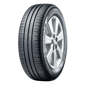 Michelin - Energy Saver+