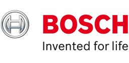 Bosch - Svetlosna oprema, kočnice, akumulatori