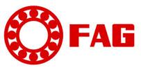 FAG - Kuglični ležajevi