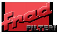 Frad - Filteri vazduha, goriva, ulja i kabine