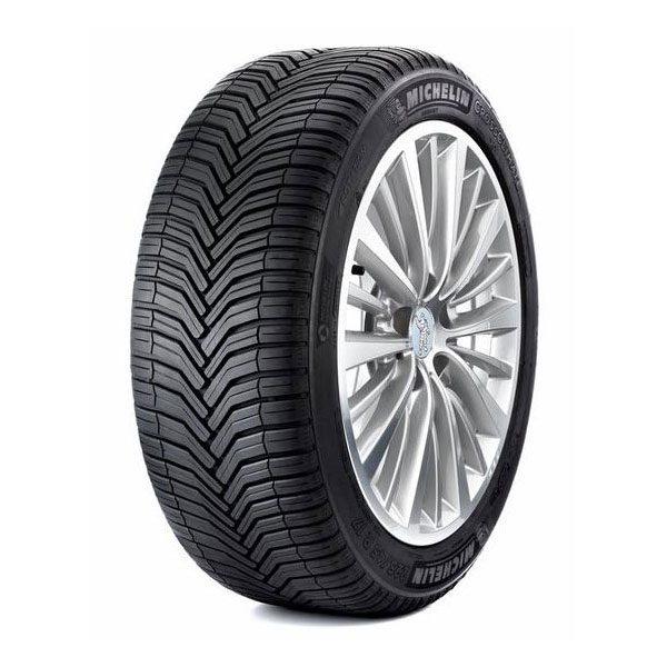 CrossClimate - Michelin