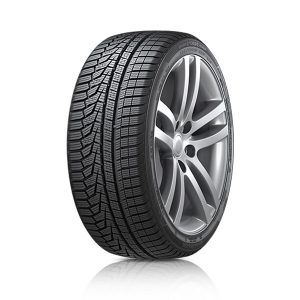 HANKOOK Winter i-cept Evo2