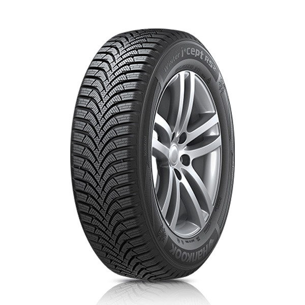 HANKOOK Winter i-cept RS2