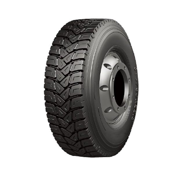 WindForce WD2060