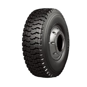 WindForce WD2068