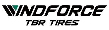 windforce logo
